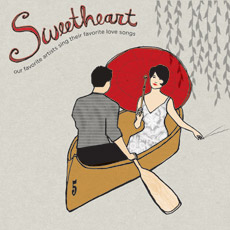 starbucks-entertainment-sweetheart-cd1